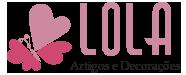 Loladecor